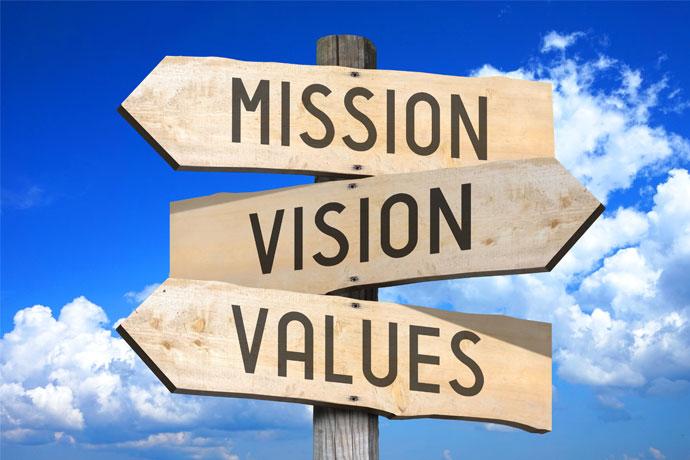 Elastomers Queensland Mission Statement